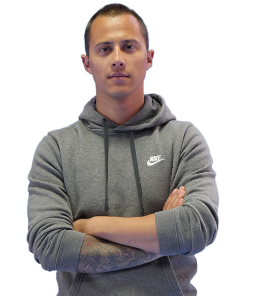 Nicolas-Michelet-Prof-Krav-Maga