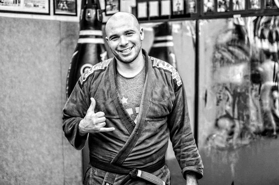 Prof-Jujitsu-Bresilien-Luta-Livre-Christophe-Pank-Levy