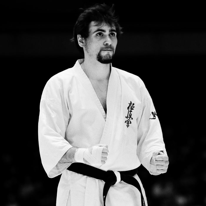 Prof-Karate-Kyokushin-Antonio-Tusseau