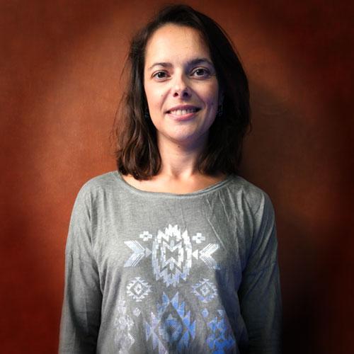 Prof-Yoga-Rosalina-Siguero