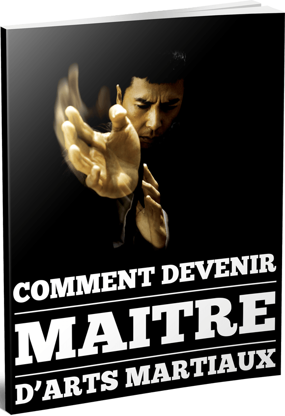 comment devenir maitre e
