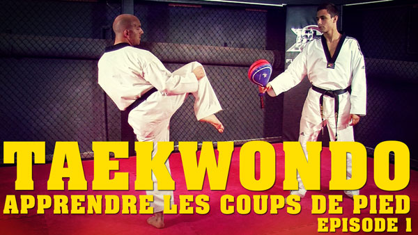 Club-Taekwondo-Paris-Vanves