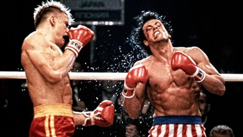 Rocky-combat-Drago