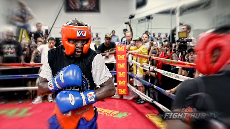 sparring-technique-mayweather
