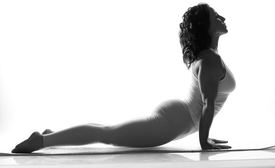 Cours-Yoga-Pilates-Vanves