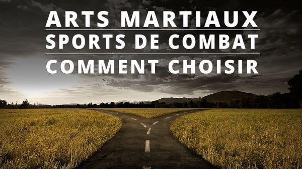 arts-martiaux-comment-choisir