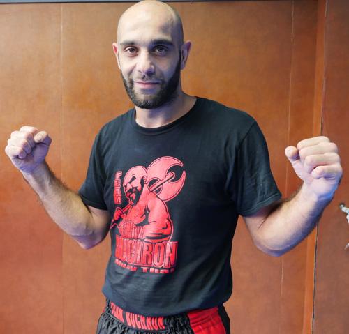 Prof-Boxe-Thai-Noari-Boulkroun