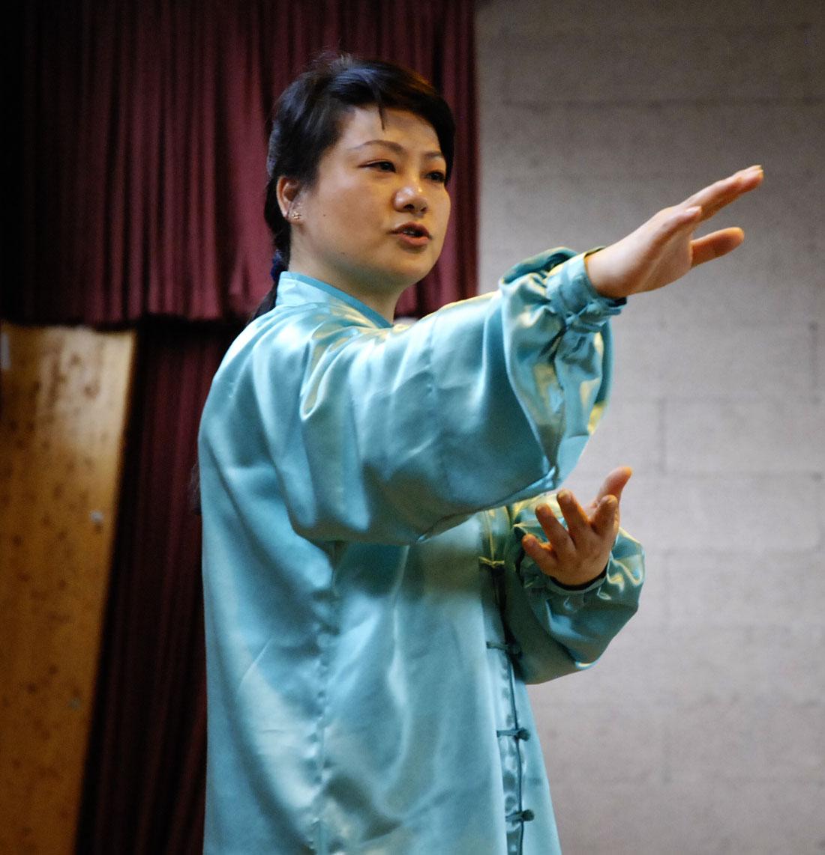 Prof-Tai-Chi-Fang-Xiao-Fen