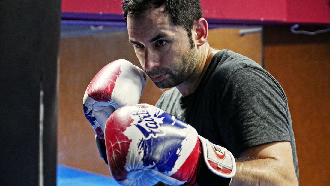 Prof-Kick-Boxing-Greg-Gothelf