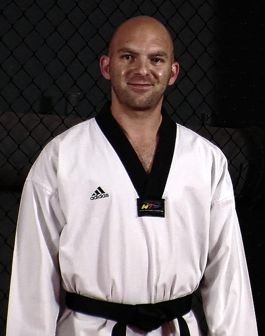 Prof-Taekwondo-Nicolas-Reboux