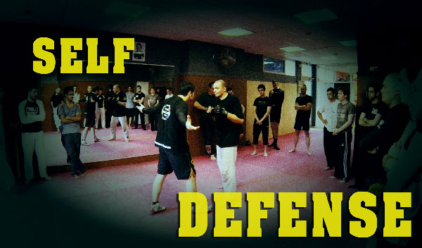 Self-Defense-Club-Paris-Episode-05