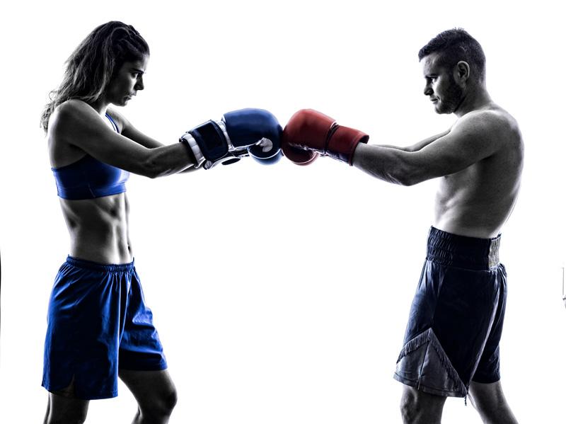 sport-de-combat-femme