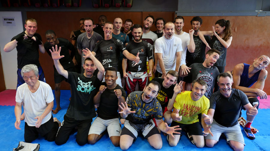 club-arts-martiaux-hauts-de-seine